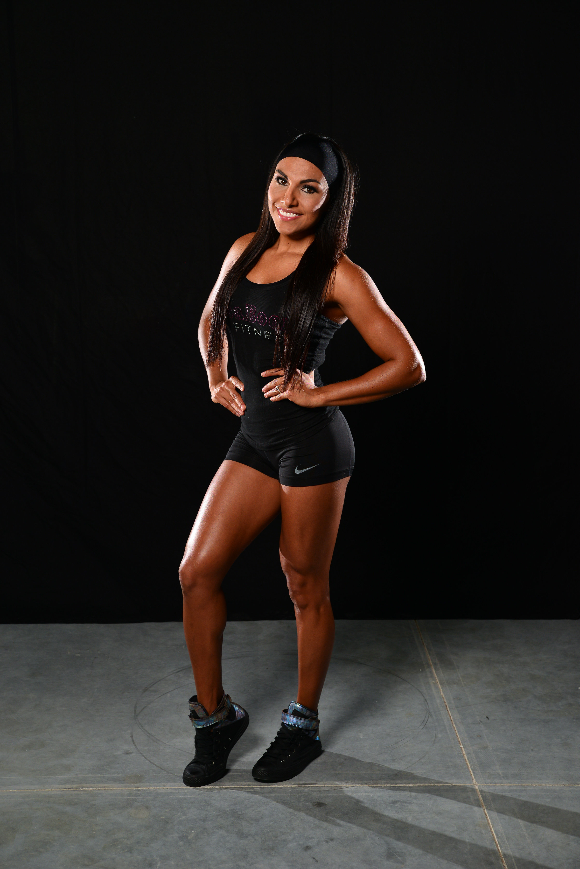 Wendy Rojas